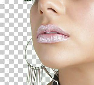 Lip Balm Lipstick Moisturizer Make-up PNG