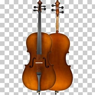Guarneri Violin String Instruments Musical Instruments Cello PNG