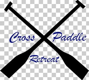 Paddle Paddling Canoe Oar Rowing PNG