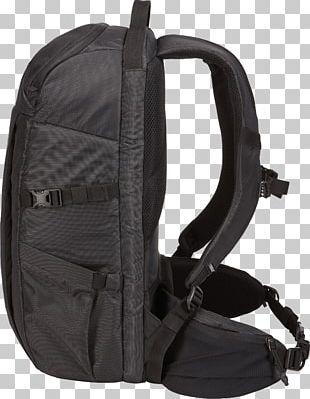 Thule Aspect Camera Backpack DSLR Digital SLR Single-lens Reflex Camera PNG