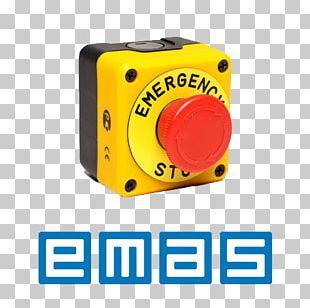 Yedigun Elektrik Electricity Electrical Engineering Electronics Push-button PNG