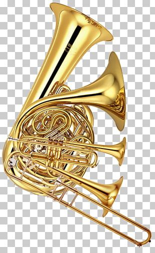 Brass Instruments Musical Instruments Wind Instrument Tuba PNG