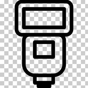Photography Computer Icons Camera Lens PNG