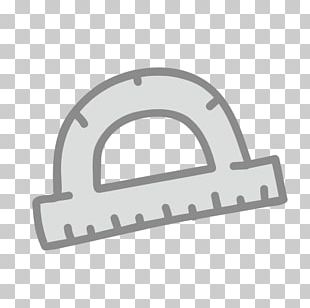 School Computer Icons Student PNG