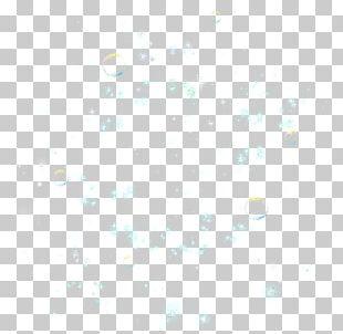 Blue Turquoise Sky Desktop Pattern PNG