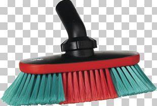 Car Wash Brush Bristle Vehicle PNG