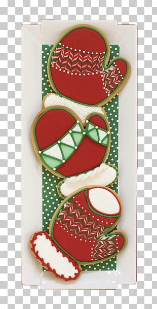 Icing Christmas Cookie Spritzgebxe4ck Bakery PNG