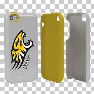 IPhone 6 Plus Mobile Phone Accessories Smartphone Samsung Galaxy PNG