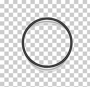 Photographic Filter Light Camera Lens Photography Optical Filter PNG