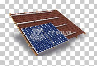 Roof Shingle Solar Energy Solar Panels Solar Shingle PNG