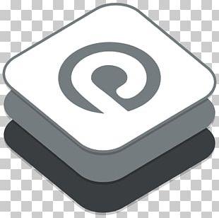Social Media Computer Icons Blog Google+ PNG