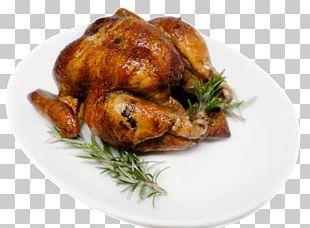 Roast Chicken Pollo A La Brasa Peruvian Cuisine Barbecue Chicken PNG