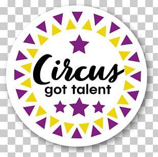 Stichting Kindercircus Okidoki Jeugdcircus Saranti Talent Show Acrobatics PNG