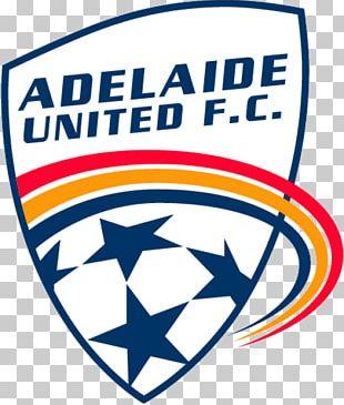Adelaide United FC A-League Brisbane Roar FC Western Sydney Wanderers FC Adelaide City FC PNG