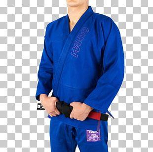 Brazilian Jiu-jitsu Gi Jujutsu Kimono Judo PNG