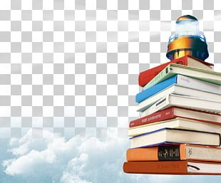 Knowledge Sky Poster Euclidean PNG