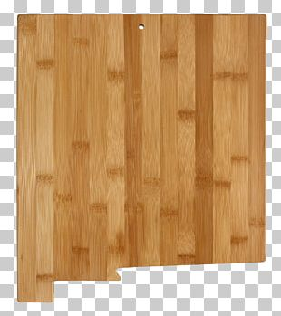 New Mexico Chile Wood Flooring Cutting Boards PNG