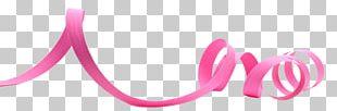 Pink Ribbon Stock Photography Awareness Ribbon PNG