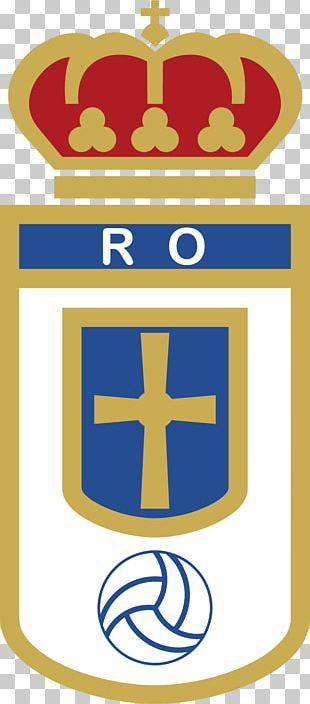 Real Oviedo Football Adobe Illustrator Artwork Portable Network Graphics PNG