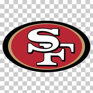 San Francisco 49ers NFL New York Giants New England Patriots Tennessee Titans PNG