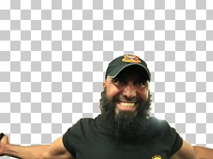 The Pentagon Iraq War Abu Azrael Islamic State Of Iraq And The Levant PNG