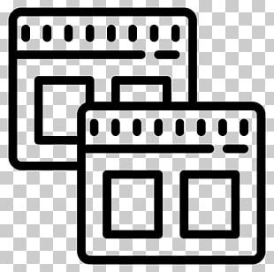 Responsive Web Design Landing Page Web Page Computer Icons Web Template System PNG