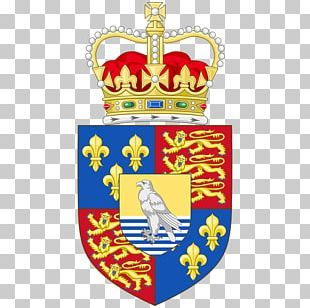 Royal Arms Of England Royal Coat Of Arms Of The United Kingdom House Of Plantagenet PNG