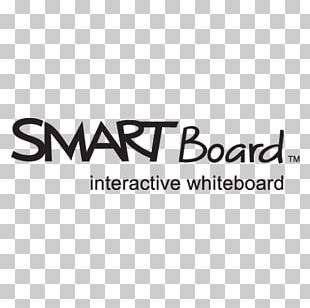 SMARTBOARD Unifi 45 Projector Lamp Interactive Whiteboard Lamp For Smartboard Logo PNG