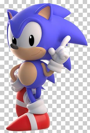 Sonic The Hedgehog 2 Sonic & Knuckles Sonic The Hedgehog 3 Knuckles The Echidna PNG