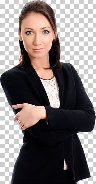 Stock Photography Lawyer PNG