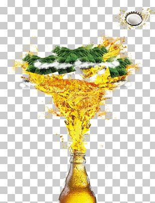 Beer Pong Oktoberfest Free Beer Water PNG