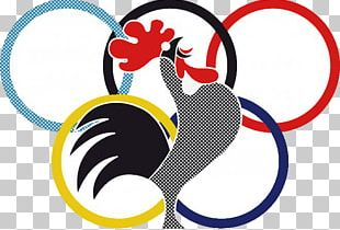 France National Football Team Le Coq Sportif Logo Rooster PNG