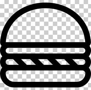 Hamburger Fast Food Fizzy Drinks Burger King PNG