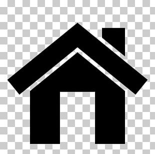 House Pictogram Computer Icons PNG