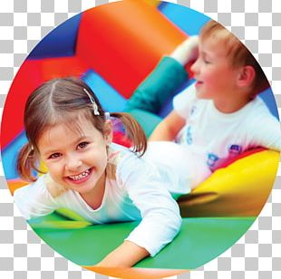 Inflatable Bouncers Child Party Business PNG