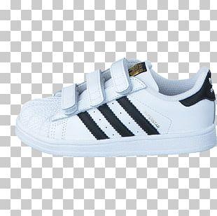 9967db972e01e Mens Shoes Adidas Originals Superstar 80s Sports Shoes Adidas Superstar  Bb2240 Men Shoes Universal Red PNG