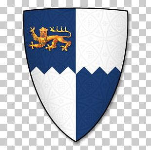 The Parliamentary Roll Aspilogia Roll Of Arms Vellum Font PNG