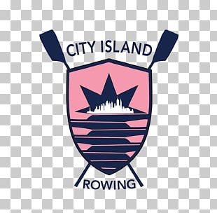 City Island Rowing Long Island PNG
