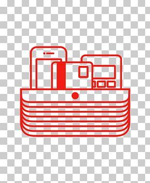 Java Software Development Kit C# .NET Framework Application Programming Interface PNG