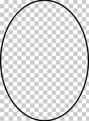 White Circle Area Angle Pattern PNG