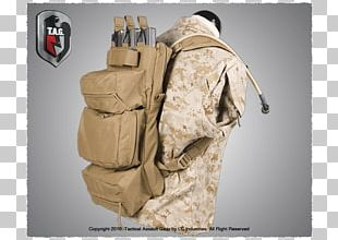Backpack BA (Hons) Games Design Tactical Assault Gear Combat Sustainment Carrying Pack MOLLE PNG