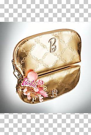 Coin Purse Handbag PNG