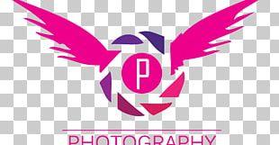 Photography Logo Art Photographer Graphic Design PNG