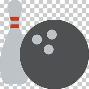 Bowling Pin Ten-pin Bowling Bowling Ball Icon PNG