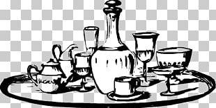 Earl Grey Tea The Teapot PNG