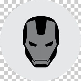 Iron Man Superman Spider-Man Captain America Computer Icons PNG