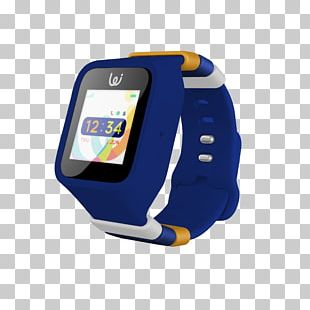 Mobile Phones GPS Navigation Systems Smartwatch GPS Watch PNG