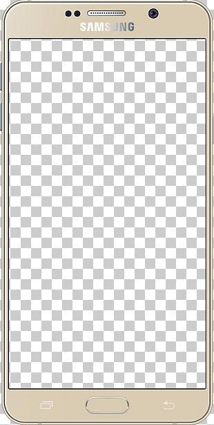 Samsung Galaxy S8 Galaxy Nexus Smartphone Icon PNG
