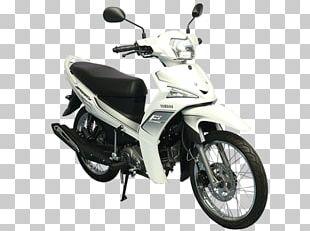 Scooter Yamaha Motor Company Motorcycle SYM Motors Daelim Motor Company PNG