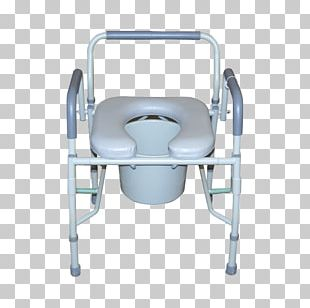 Toilet & Bidet Seats Commode Chair PNG